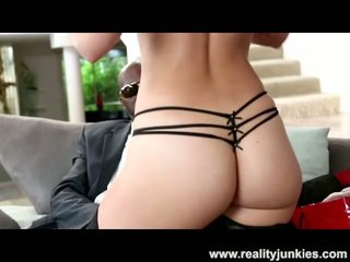 Dolls Wife India Summer In Mixed Race Cuckold