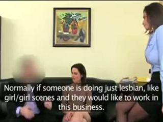 Anal wytrysk na ładniutka rumuńskie kobieta