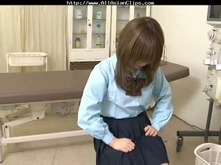 Gynecology Impossible Censored 26 asian cumshots asian swallow japanese chinese