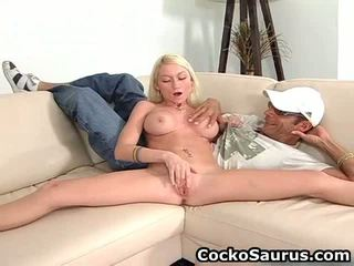 hardcore sex you, big dicks, busty blonde katya