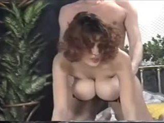 विंटेज पॉर्न