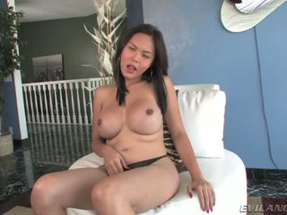 She Male Xtc 095