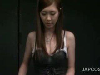 japanese hot, hq babe all, uniform