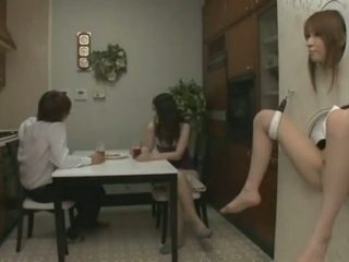 hot hardcore sex nice, japanese, blowjob
