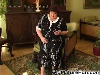 舊的 女 玩 同 大 胸部 視頻