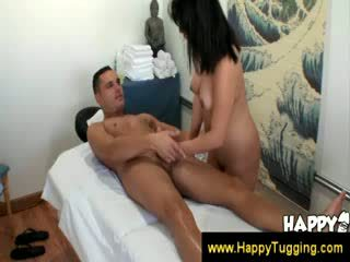 great fucking, hottest sucking full, most japanese