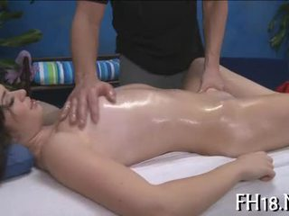 watch young any, watch booty hq, sucking most
