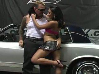 best porn any, full brunette ideal, free blowjobs nice