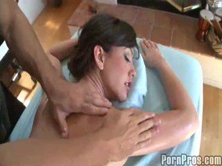 hardcore sex, blowjob, massage, pornstars