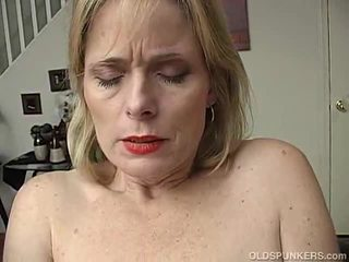 mature, guys play with clit, real wet pussy movie