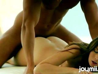 Ny erotikk joymii katie g southern fantasy