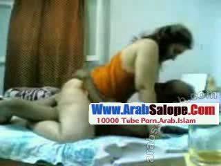 Privaatne arabic seks tape