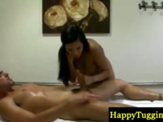 reality best, any massage, watch handjob