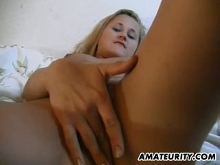 hardcore sex, girlfriends, pussy fucking, blowjob