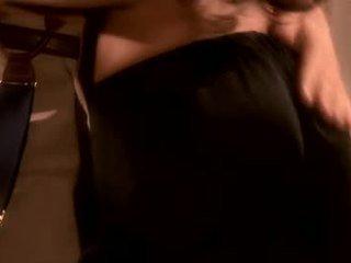 μελαχροινή ελεύθερα, Καλύτερα στοματικό σεξ ποιότητα, όλα κολπική sex ποιότητα