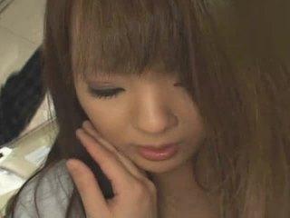 nudista follando publc ver, mejores hot asians giving head caliente, nuevo clips asiáticos calientes xxx