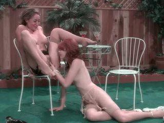 sesso orale, online baci voi, vaginali masturbazione