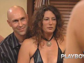 Playboy: playboy darila gugalnica 107