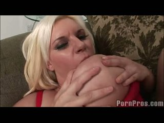 Lascivious Whore Tiffany Blake Receives Perfectly Rammed Just Like What She Always Liked