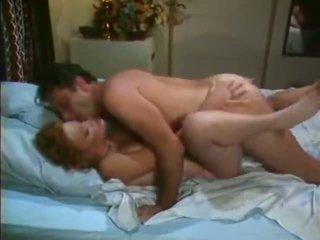 Porn Stars Banged