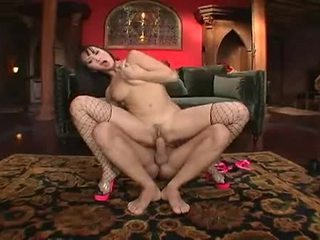 full hardcore sex hot, blowjobs great, hottest porn models