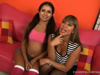 you brunette any, nice ass hottest, free piledriver new