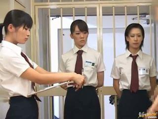 aziatische porno, anal oriental girls, oriental fuck vid
