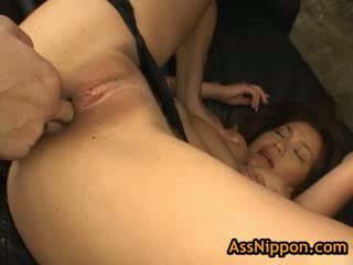 porn fresh, free fucking you, full groupsex more