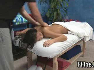 young see, most blowjobs, fun cumshots see