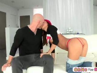 big dick mais