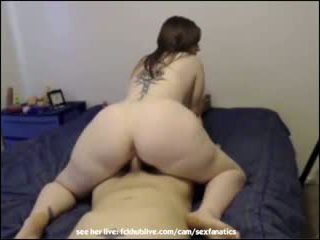 any cam more, rated booty, check doggystyle