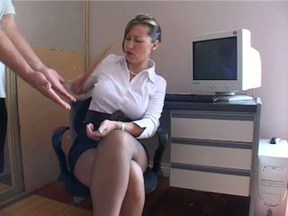 blow hq, see blowjob hottest, hot office ideal