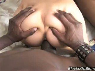 Kimberly gates darksome পায়ুপথ যৌনসঙ্গম এবং মুখে মুখে stimulation আনন্দ penetration