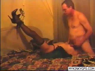 hardcore sex, fun hard fuck best, best amateur girl