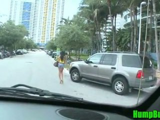 humping hottest, mmf you, car rated