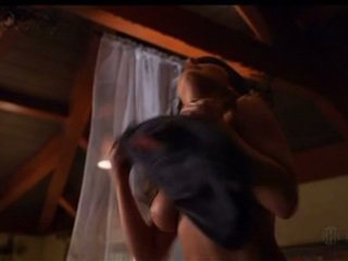 Addison Timlin Exposes Her Bigtitted Rack And Dirty Butt While Fucking Some Man