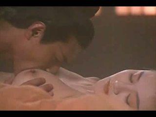 Movie22 net เกี่ยวกับกาม ghost เรื่อง iii (1992)_2