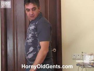 المثالي الجنس المتشددين كل, الجنس الشباب القديمة أي, جديد oldmen