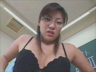 oral, cumshot, mogen, asiatisk