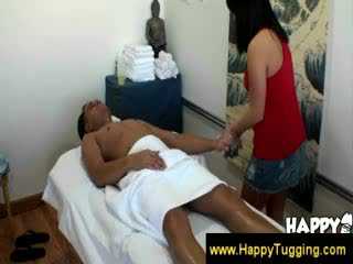 porn ideal, see fucking, masseuse great