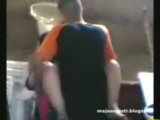 Tineri dude de la iran la dracu vechi doamnă video