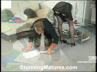 en ligne sexe hardcore gratuit, porn mature, stockage sexe agréable