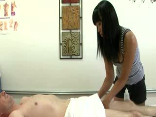 free reality more, watch masseuse hq, great masseur ideal