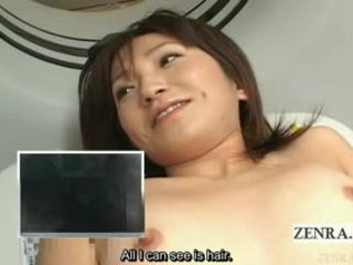 quality group sex, full fetish, check asian most
