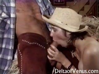 E moçme porno - me lesh adoleshent lopare gets fucked