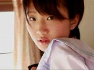 Asia softcore nggodha vol26 - thunder & consolation