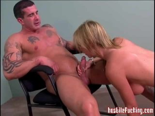 check hardcore sex, blowjobs nice, full blondes new
