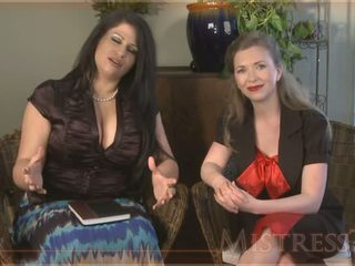 Sexy kostel dámy purge tvůj sins masturbation instrukce