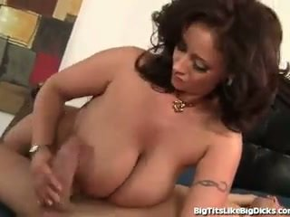 দুধাল মহিলা তরুণী eva notty loves বিশাল cocks