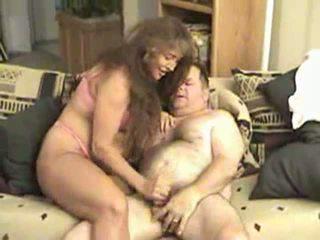 alotporn film sexy ovidie